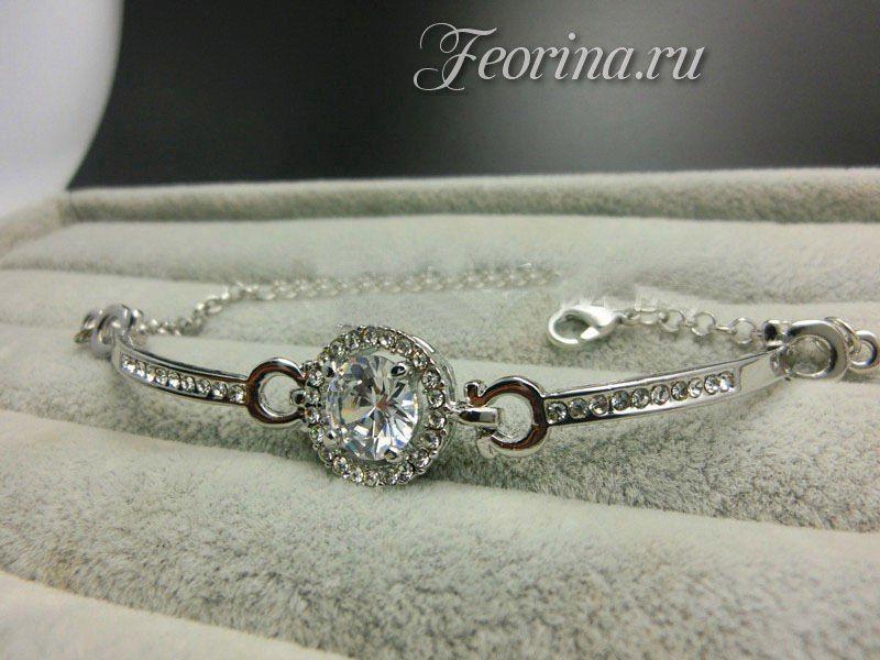 Стиль Цена: 1100 Этот товар на сайте: - фото 17036230 Свадебный салон Feorina