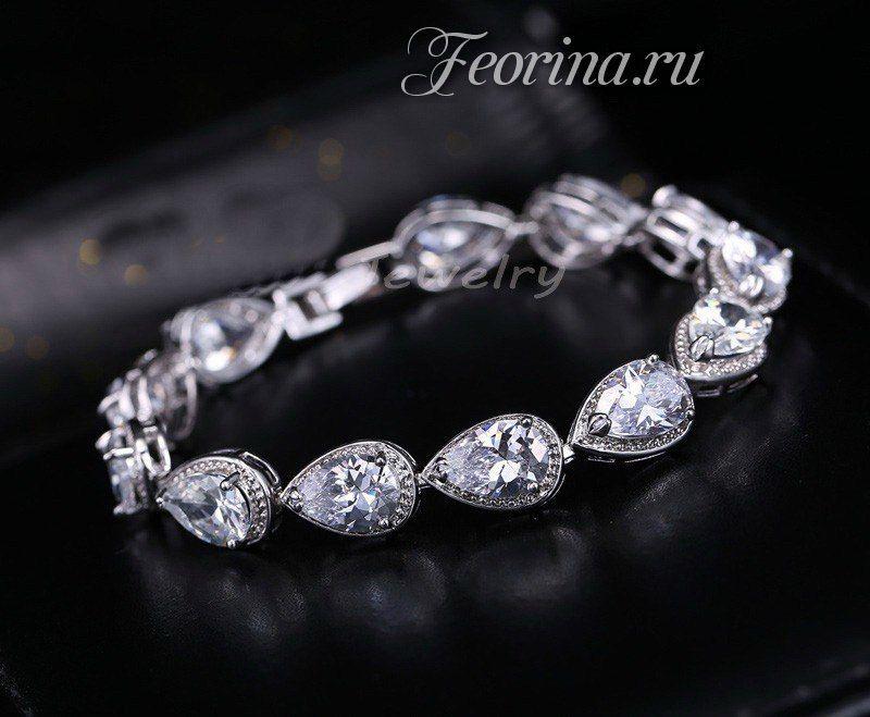 Энигма Цена: 1800 Этот товар на сайте:  - фото 17036258 Свадебный салон Feorina