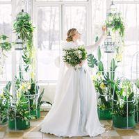 Фотограф - [id25242299|Татьяна Пронина] Свадебная фотосъемка в Москве.   Выездная свадебная церемония Александра и Наталья.  #wedding #bride #довиль #свадьба #свадебныйфотограф #красиваясвадьба #вдохновение #невеста