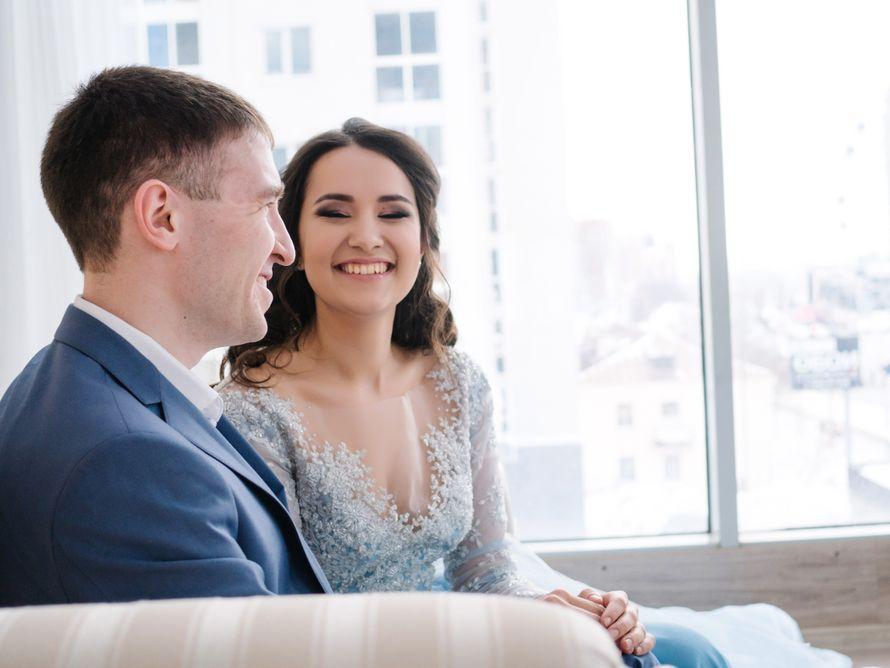 Корнелия манго фото свадьбы что нравится