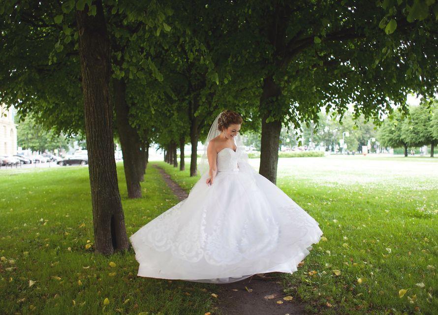 Сколько фото в среднем на свадебной съемке