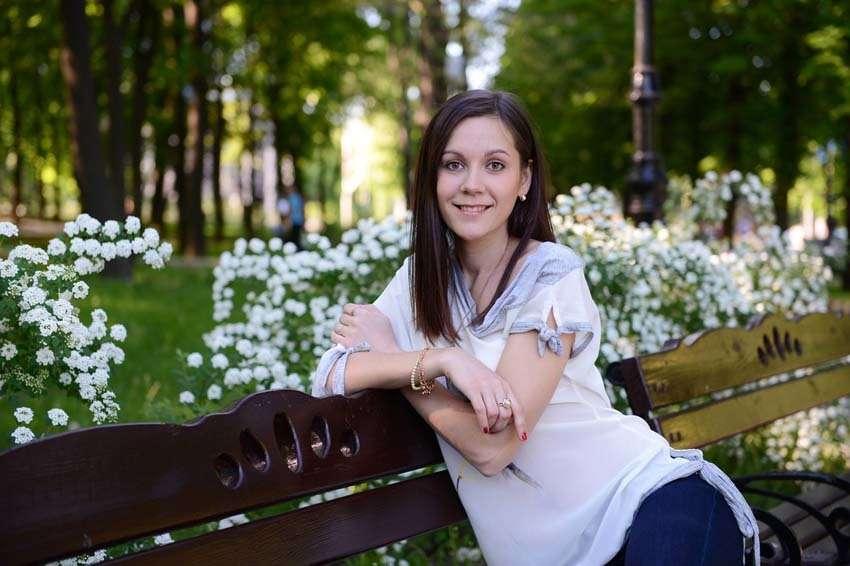 Фото 14385586 в коллекции Свадебный фотограф Сильвия Малюкова - Фотограф Сильвия Малюкова