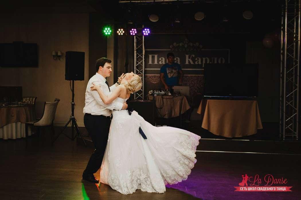 Фото 14412380 в коллекции Свадебный танец - Школа свадебного танца La Danse