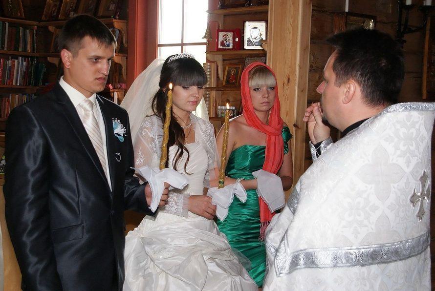 """Фото 14488278 в коллекции Моё свадебное - """"Полесский соболь"""" - проведение праздников"""