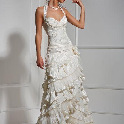 Свадебное платье Селеста