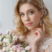 Невеста Катюша Фотограф [id2616767|@nataliwendt]  Видеограф [id2137016|@kololobov]  Свадебное платье [club19051176|@spbnevesta]  Будуарное платье @milamanina_lingerie  Букет [club104546115|@dlvle] Украшения [club141041605|@dreamelephant_wed]  Макияж и при