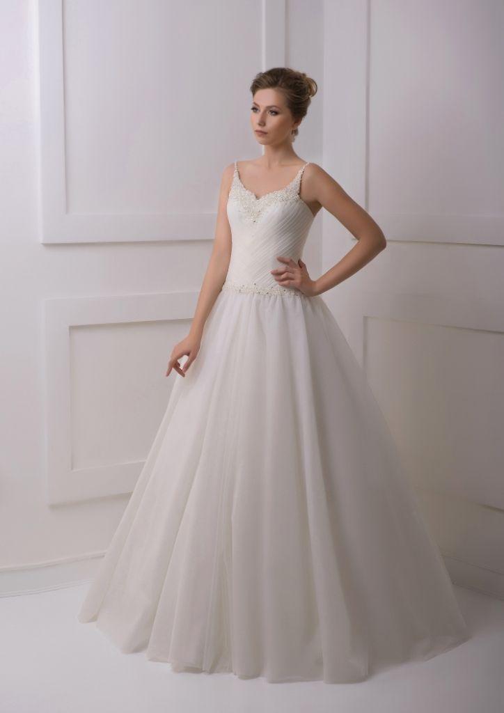 Фото 3720843 в коллекции Портфолио - Свадебный салон Королева