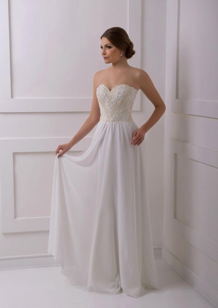 Фото 3720845 в коллекции Портфолио - Свадебный салон Королева