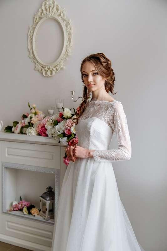 Фото 14512732 в коллекции Wedding hall - Свадебный салон Wedding hall