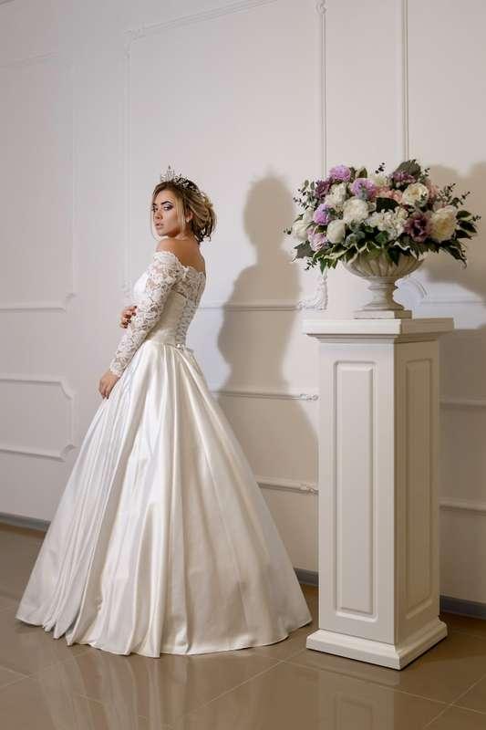 Фото 14512772 в коллекции Wedding hall - Свадебный салон Wedding hall
