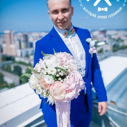 """Проведение свадебного банкета - пакет """"Камерные свадьбы"""""""