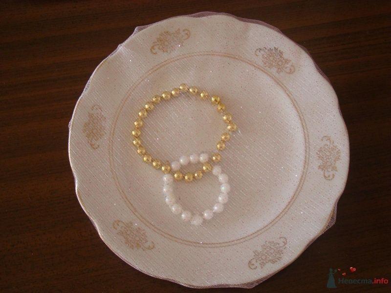 тарелка - фото 33960 Гоар Нерсисян