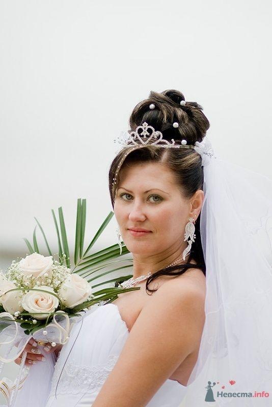 Фото 34189 в коллекции Моя свадьба - Elvira