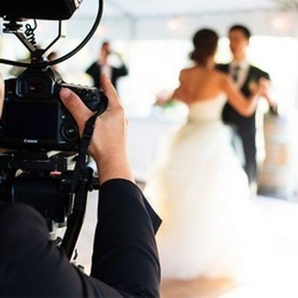 """Видеосъёмка полного дня - пакет """"Стандартный"""""""