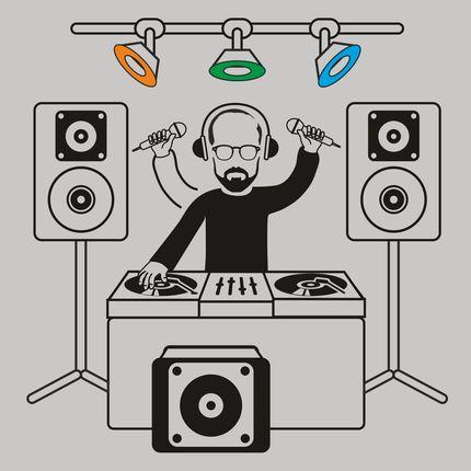 Музыкальное сопровождение - предложение Speed