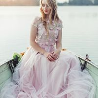 Свадебный фотограф - Анастасия Андрешкова