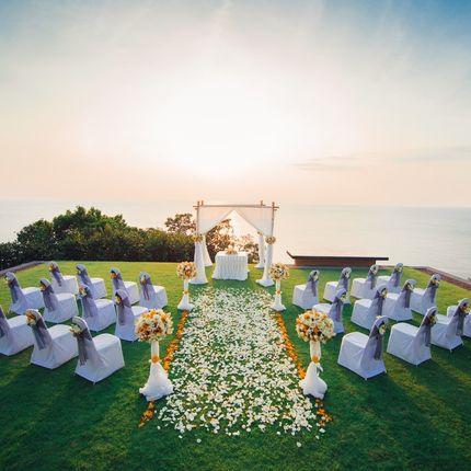 Аэросъёмка свадьбы, 3 часа