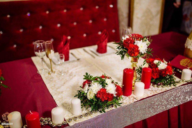 Фото 14707516 в коллекции Интерьер - Ресторан Status