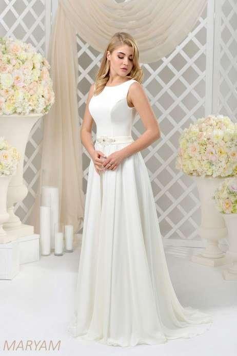 Фото 14715998 в коллекции CARAMELI Bride  - Pauline - салон вечернего и свадебного платья
