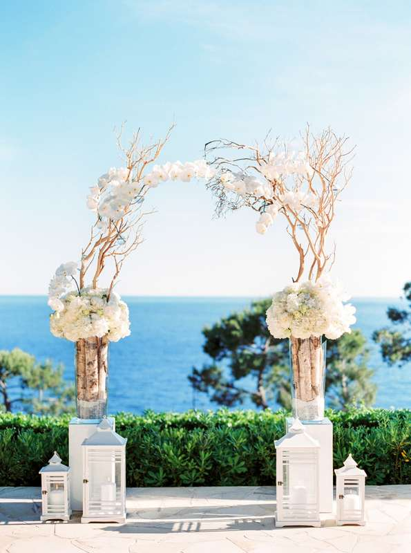 Фото 14738136 в коллекции Свадьба в стиле Прованс - Custom flowers - студия флористики и декора