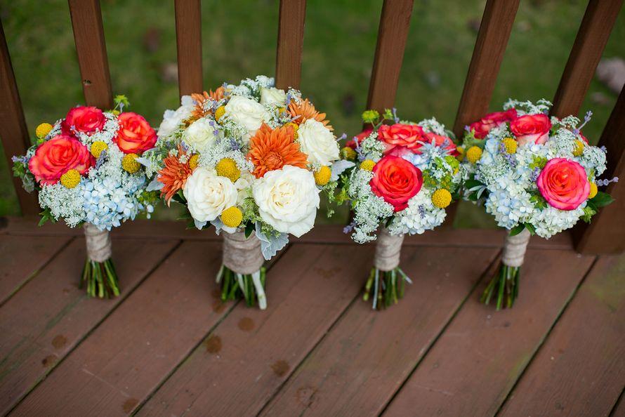 Флористики красноярске, как сделать букет из роз и астр