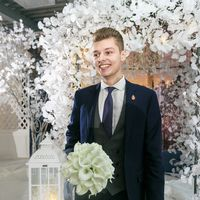 Свадебная арка, арка для выездной регистрации, свадебный декор, декор арки, зимняя свадьба, зимний декор, организация выездной церемонии, выездная регистрация