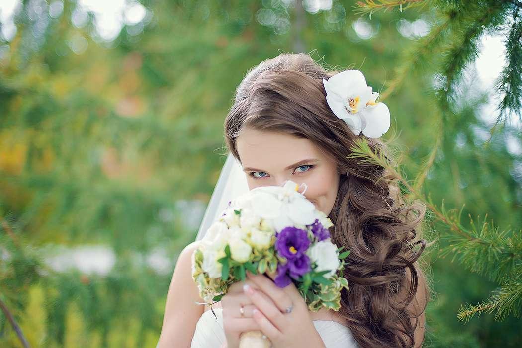 фотостудии в самаре для свадьбы квартал располагается