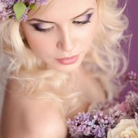 #lilacmay #weddinginminsk #свадьбавминске #выезднаярегистрация  #свадьба2016