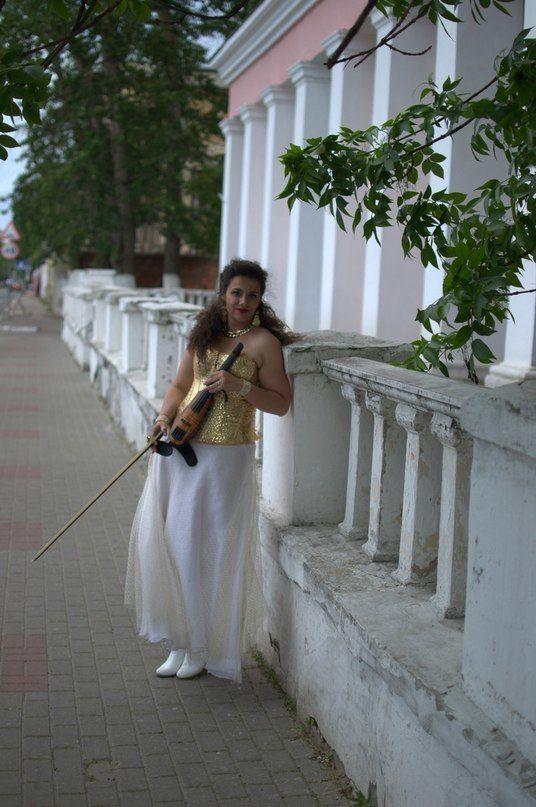 Фото 14984526 в коллекции Екатерина Fieria - Екатерина Fieria