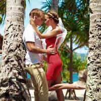 #свадьбанапхукете #свадьбапхукет #фотосессиянапхукете #фотографнапхукете #фотографпхукет #свадебнаяфотосессиянапхукете #phuketweddingplanner #weddingphuket #honeymoonphuket