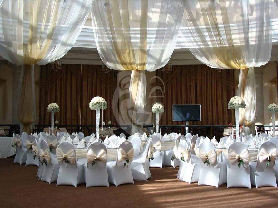 Фото 15044646 в коллекции WEDDING - Vanil-wedding - свадебное агентство