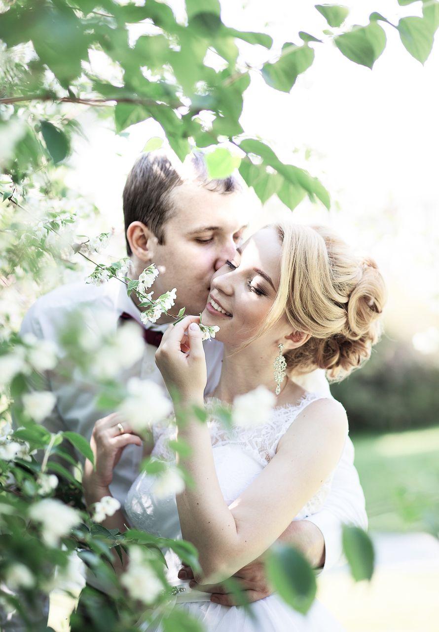 Фото 15062974 в коллекции Свадебные фото - Фотограф Матвиенко Надежда
