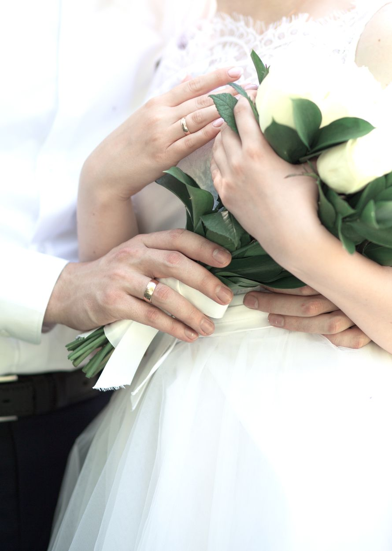 Фото 15062976 в коллекции Свадебные фото - Фотограф Матвиенко Надежда