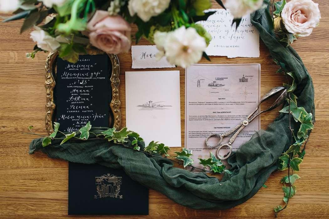 Фото 15087868 в коллекции Свадебные торжества - E5 wedding - организация свадеб