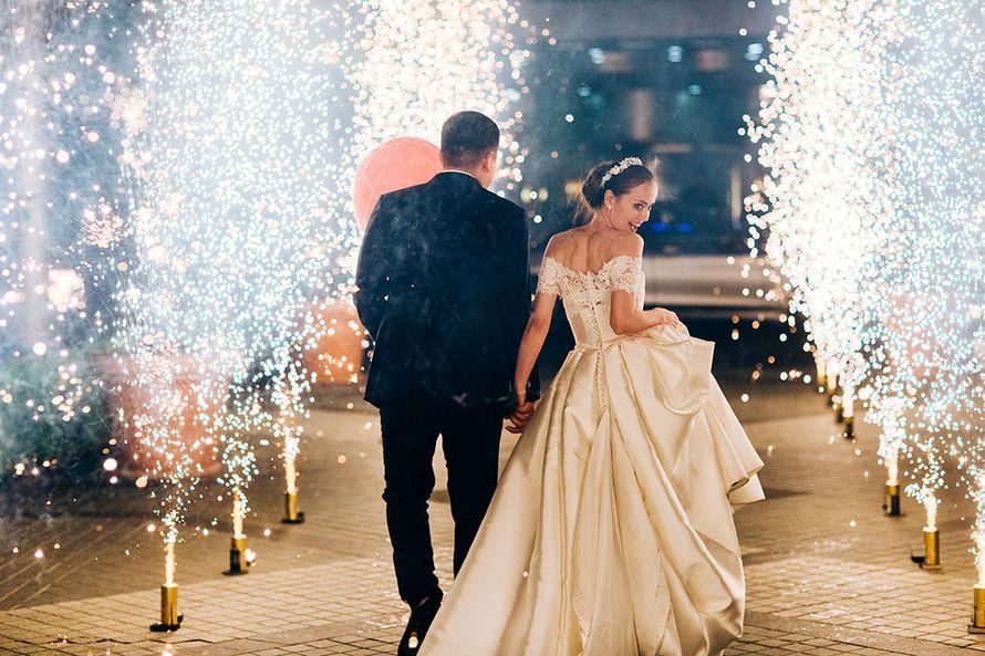 Фото 15087944 в коллекции Свадебные торжества - E5 wedding - организация свадеб