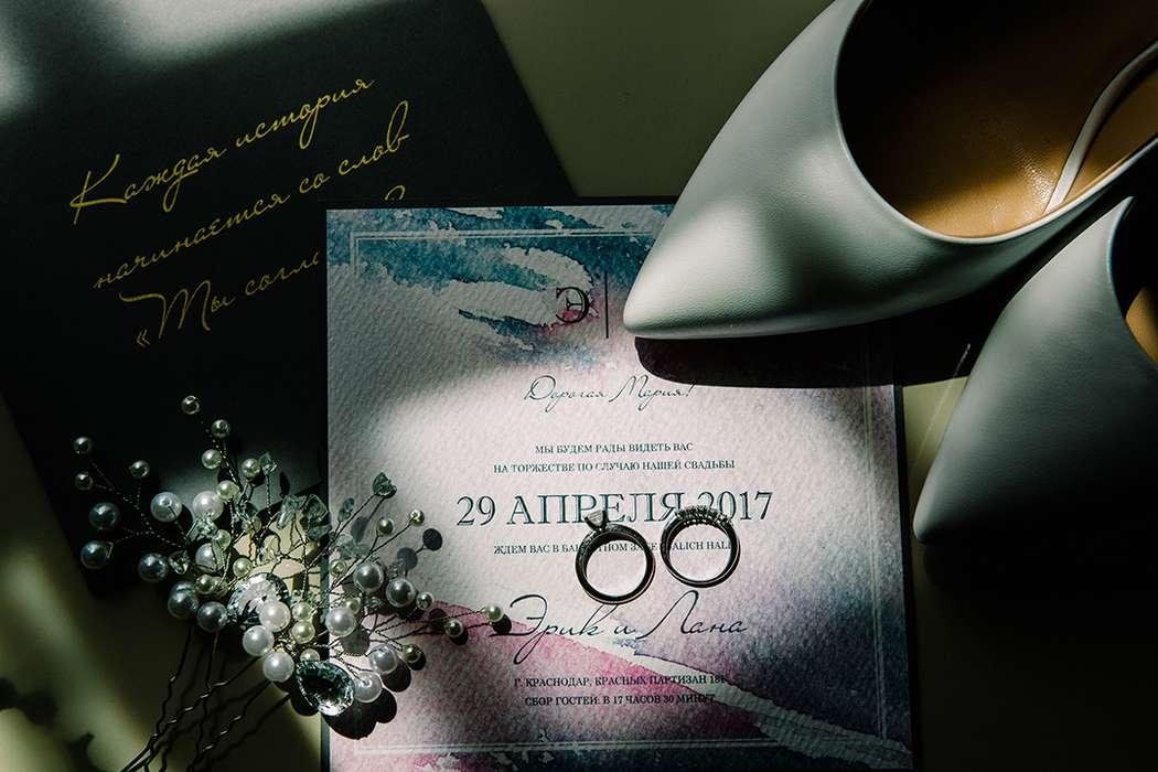Фото 15088024 в коллекции Свадебные торжества - E5 wedding - организация свадеб