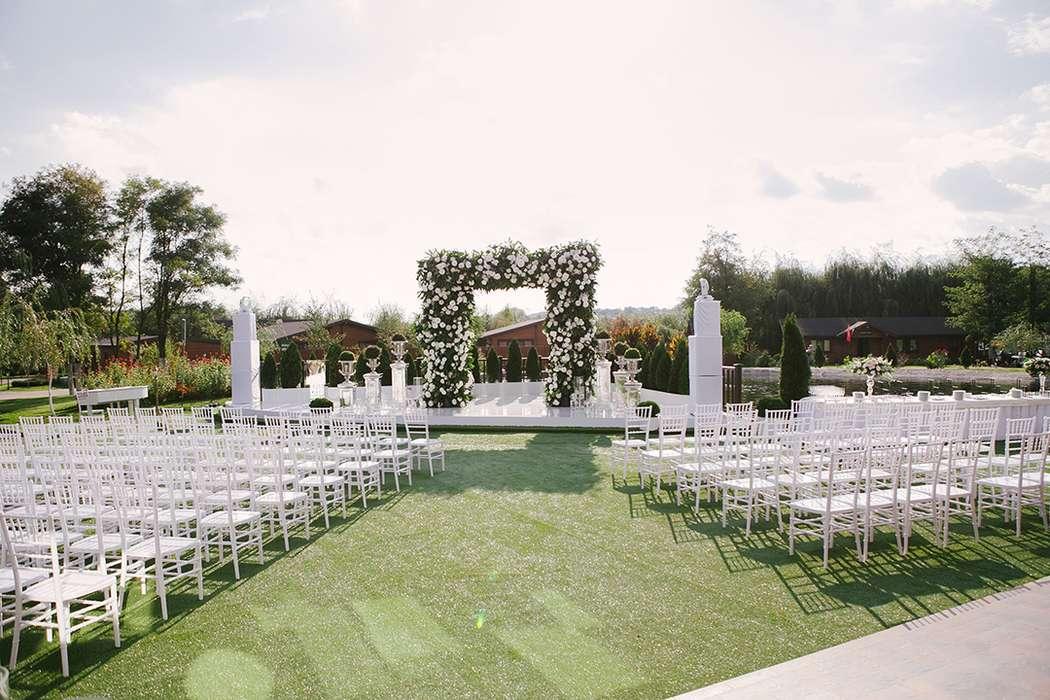 Фото 15088056 в коллекции Свадебные торжества - E5 wedding - организация свадеб