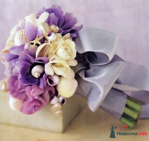 Фото 50596 в коллекции Цвяточки!  - Вашкетова Юлия - организатор свадеб, флорист.