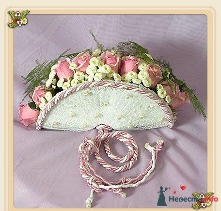 Фото 50604 в коллекции Цвяточки!  - Вашкетова Юлия - организатор свадеб, флорист.
