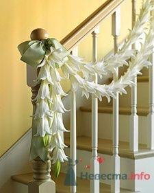 Фото 50612 в коллекции Цвяточки!  - Вашкетова Юлия - организатор свадеб, флорист.
