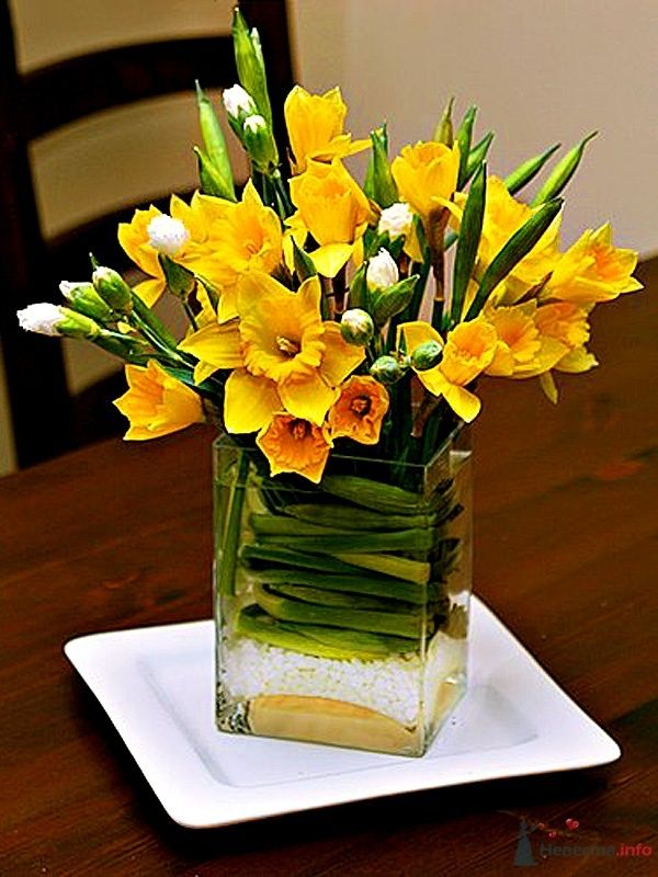 Фото 51864 в коллекции Цвяточки!  - Вашкетова Юлия - организатор свадеб, флорист.