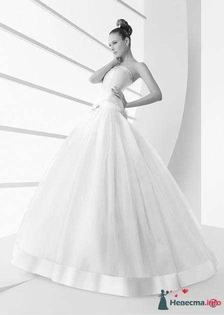 Фото 53466 в коллекции Special for me - Вашкетова Юлия - организатор свадеб, флорист.