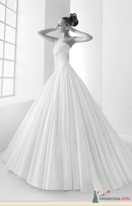 Фото 53469 в коллекции Special for me - Вашкетова Юлия - организатор свадеб, флорист.
