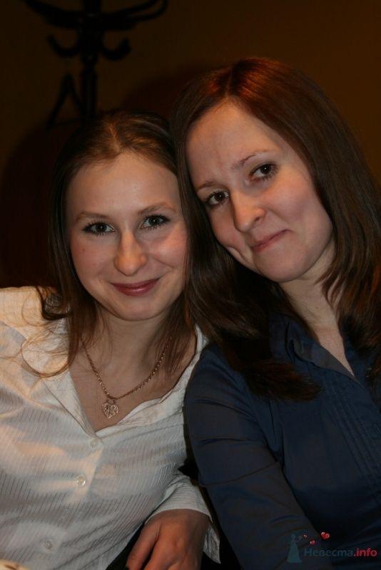 Фото 65278 в коллекции Мои фотографии - Вашкетова Юлия - организатор свадеб, флорист.