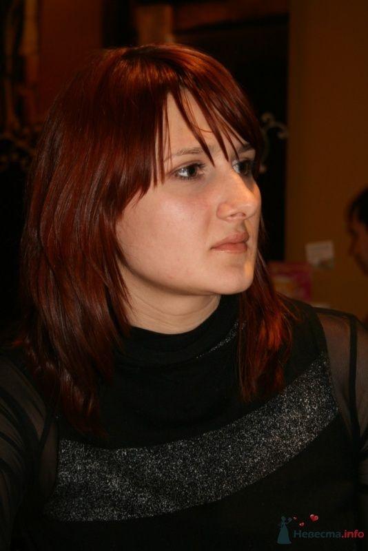 Фото 65280 в коллекции Мои фотографии - Вашкетова Юлия - организатор свадеб, флорист.