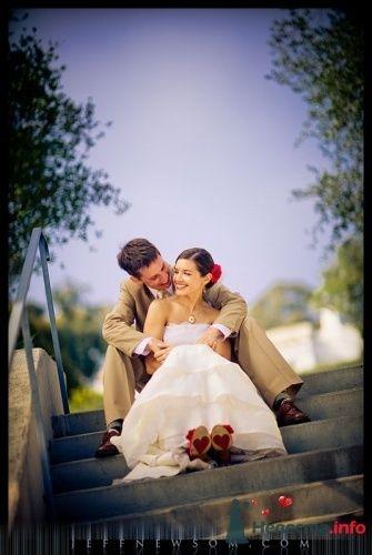 Фото 68330 в коллекции Идеи для  Лов стори на 14 февраля - Вашкетова Юлия - организатор свадеб, флорист.
