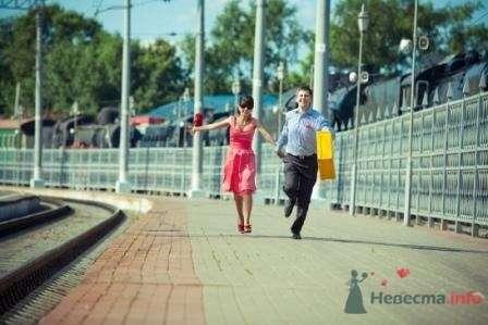 Фото 68361 в коллекции Идеи для  Лов стори на 14 февраля - Вашкетова Юлия - организатор свадеб, флорист.