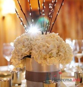 Фото 69930 в коллекции Цвяточки!  - Вашкетова Юлия - организатор свадеб, флорист.