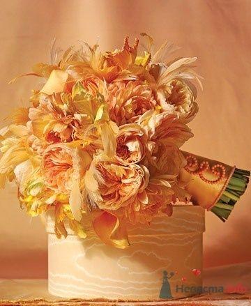 Фото 69931 в коллекции Цвяточки!  - Вашкетова Юлия - организатор свадеб, флорист.