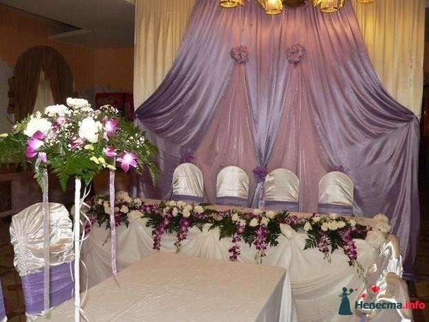 Фото 91285 в коллекции Мои фотографии - Вашкетова Юлия - организатор свадеб, флорист.